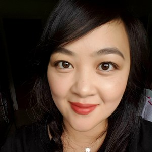 Shoua Xiong's Profile Photo