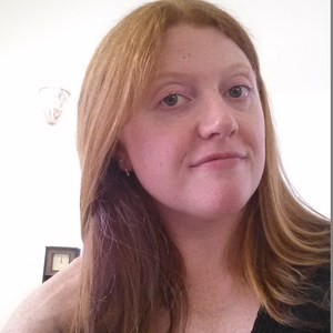 Sarah-Ann Hall's Profile Photo