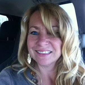 Mrs. LaDonna Guzman's Profile Photo