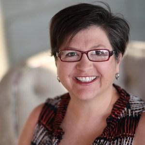 Lonetta Patterson's Profile Photo