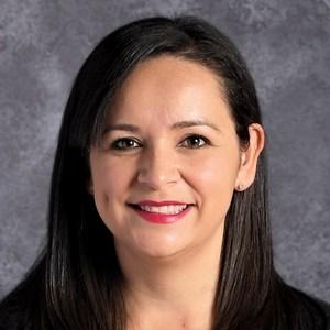 Mariana Alvarez's Profile Photo