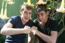 Finn Brothers.jpg
