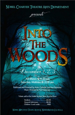 Into the Woods poster dec2016 best.jpg