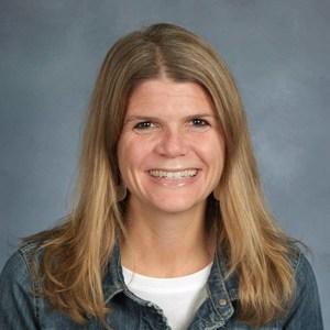 Danielle Delzotti's Profile Photo