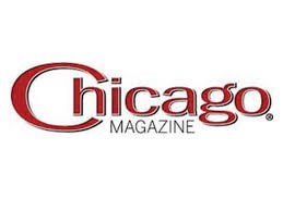 Chicago Magazine Ranks Sieden Prairie Among the Best Featured Photo