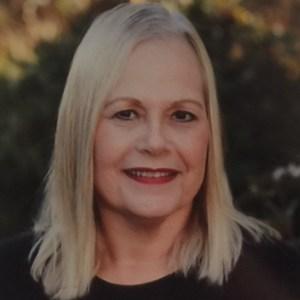 Eileen West's Profile Photo