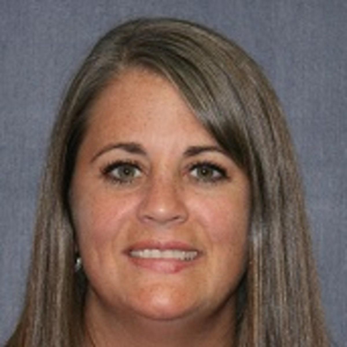 LANDA HARCOURT's Profile Photo