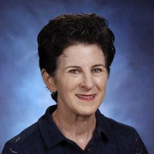 Lisa Kramer Morgan's Profile Photo