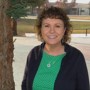 Carla Rivas's Profile Photo