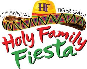 HF Tiger Gala 2018 FINAL logo.jpg