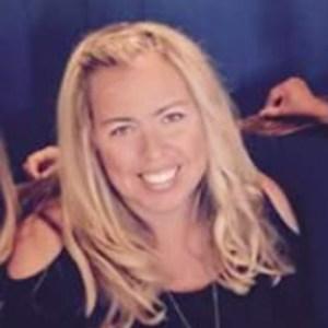 Laureen Parks's Profile Photo