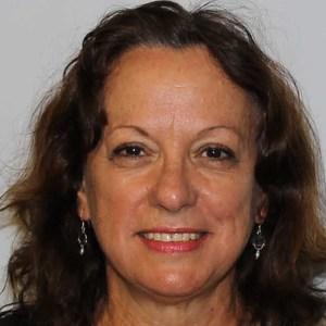 Debra Sanbei's Profile Photo