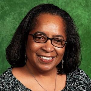 Harvie Johnson's Profile Photo