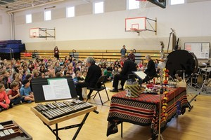 Longmont Symphony Percussion Concert 036-to use.jpg