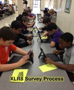 XLR8 Survey.jpg