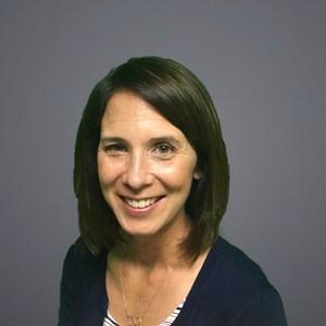 Julie Scanlan's Profile Photo