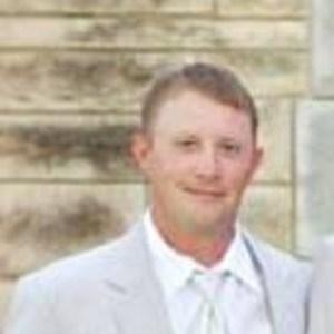 Cade Smith's Profile Photo