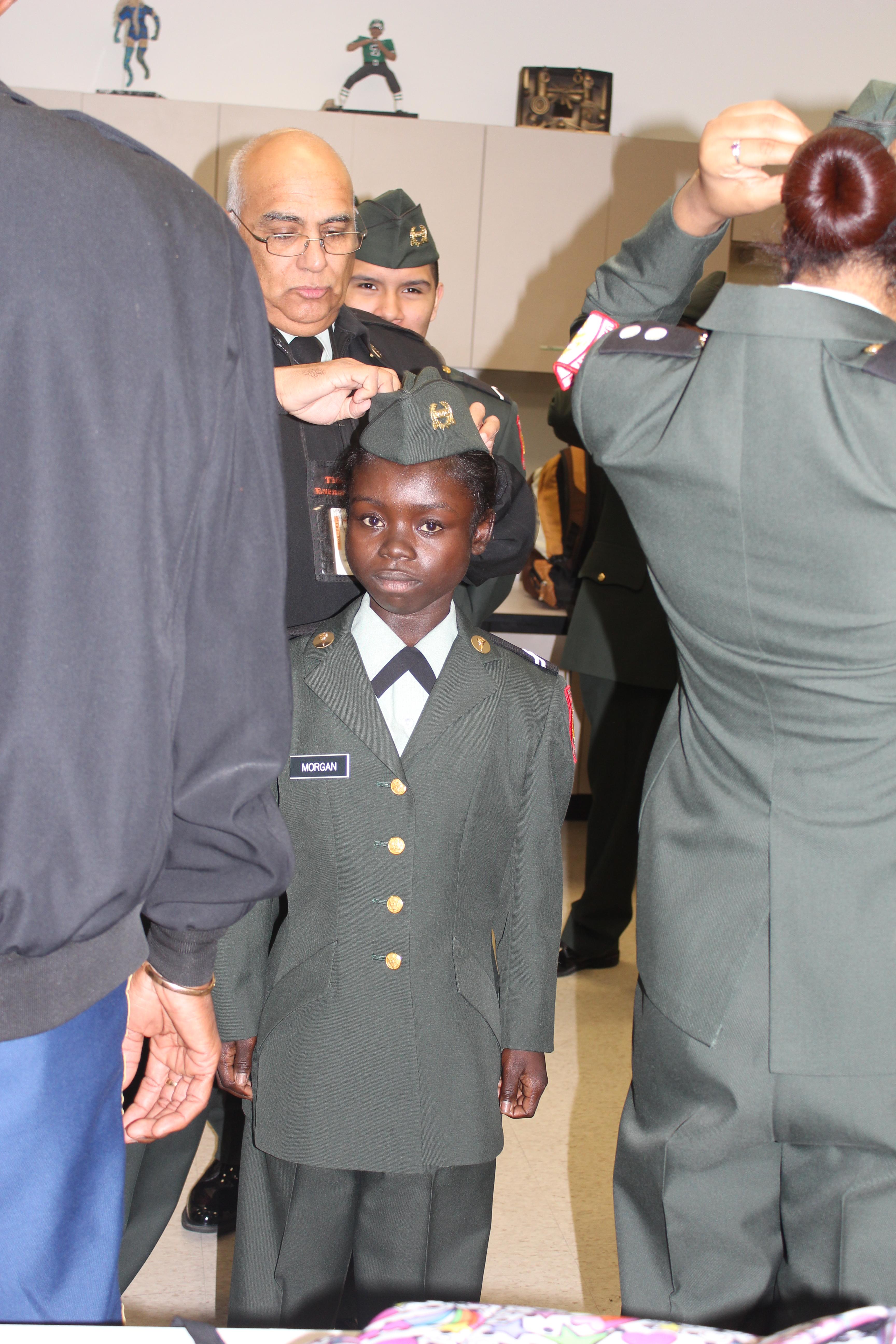 ROTC 3.JPG