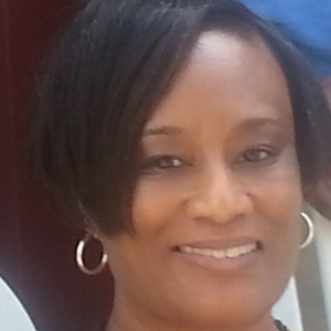 Ann Catchings's Profile Photo