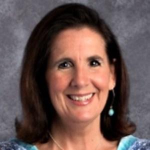 Beth Houser's Profile Photo