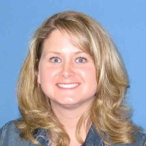 Kristi Lowery's Profile Photo