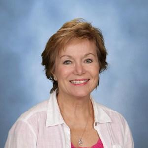 Nancy Cole's Profile Photo