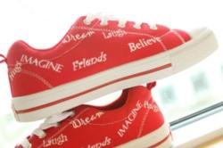 Red-Sneakers-Aldabella-3.jpg
