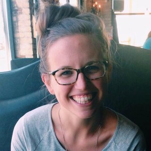 Beth Amerto's Profile Photo