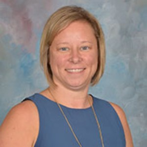 Sara Harris's Profile Photo