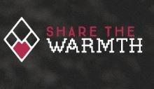 Share%20the%20warmth.JPG