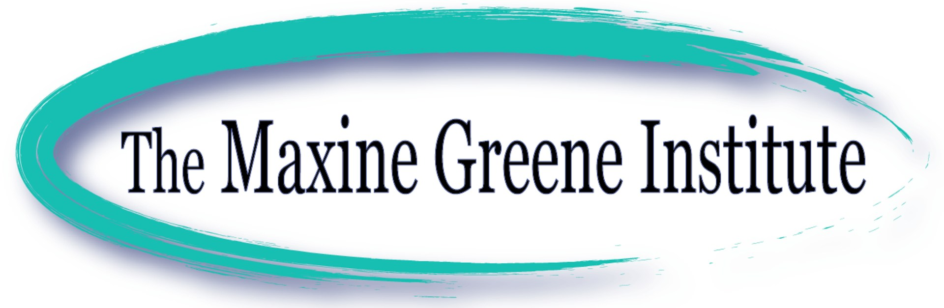 The Maxine Greene Foundation