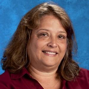 Barbara Young's Profile Photo