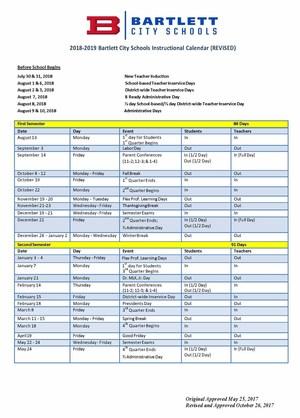 Bartlett 18-19 Calendar revised and approved October 26 2017 Public Copy.jpg