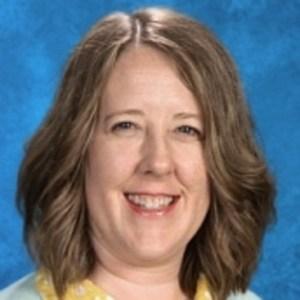 Rebekah Cornelius's Profile Photo