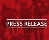 Press Release Photo.jpg