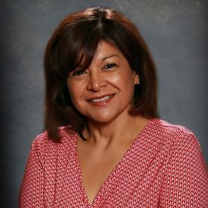 Julie Gibson's Profile Photo