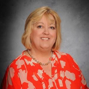 Christy Bahn's Profile Photo