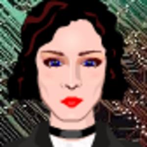 Kathleen Hoggatt's Profile Photo