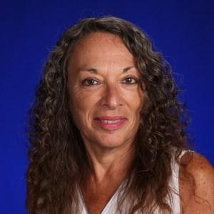 Lori Basile's Profile Photo
