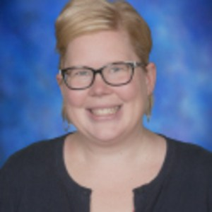 Jill Hanson's Profile Photo