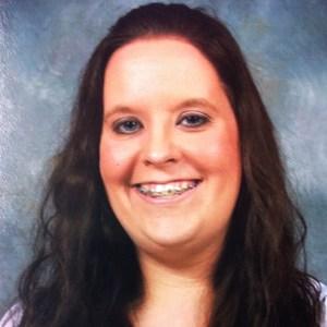 Jennifer Redman's Profile Photo