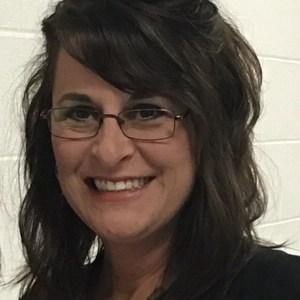 Hayley Evans's Profile Photo