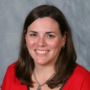 Michelle Hess's Profile Photo