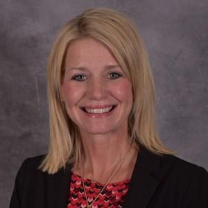 Cindi Cobb's Profile Photo