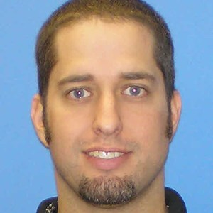 Mark Wardzinski's Profile Photo