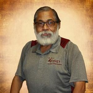 Jorge Montes III's Profile Photo