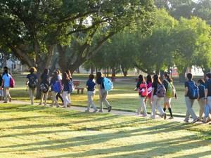 First day of school 8.10.15.jpg
