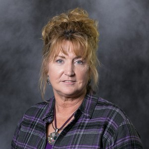 Cinda Price's Profile Photo