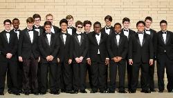 CSHS Men.jpg