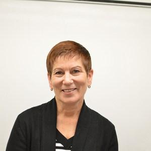 Patricia Dragotto's Profile Photo